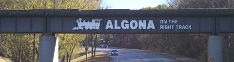 """algona women Women's & coed winter volleyball leagues games played at ob laing gym  women play on monday nights and coed on thursday nights both have """"a"""" & """"b """"."""